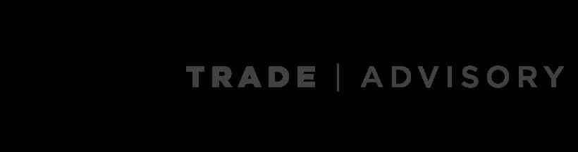 AC Trade Advisory