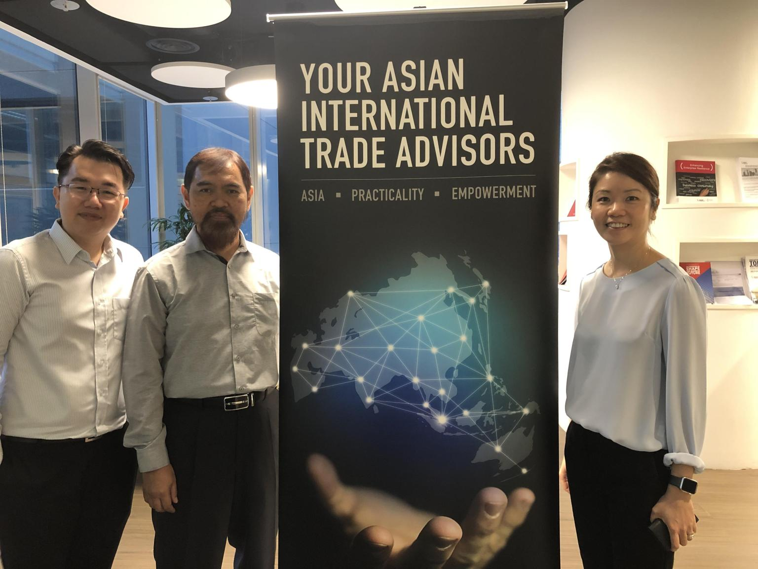 Practical Insights to Trade Compliance in Indonesia (2018)