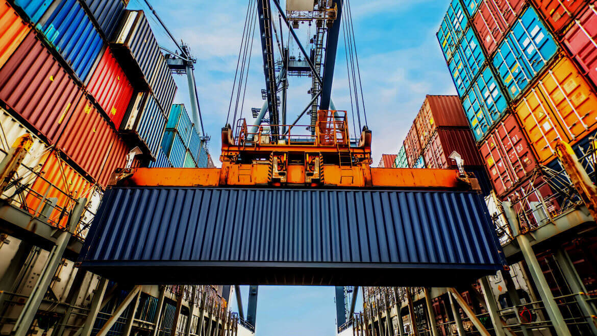 Using free trade agreements as part of your business strategy to achieve import duty savings